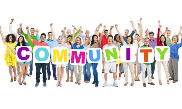 Free Community Day At Hickory YMCA, This Sat., 4/24