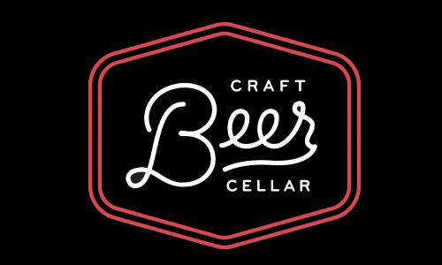 Hidden Gems Virtual Beer Tasting Event Is Friday, April 30
