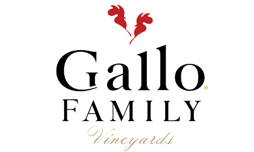 Wine Giant Gallo Close To $400 Million Center In South Carolina
