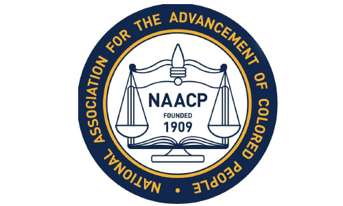 NAACP Of Hickory Schedules Next Monthly Meeting For 5/16
