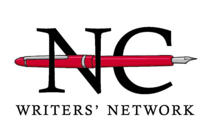 NCWN To Award Sally Buckner Emerging Writers' Fellowship