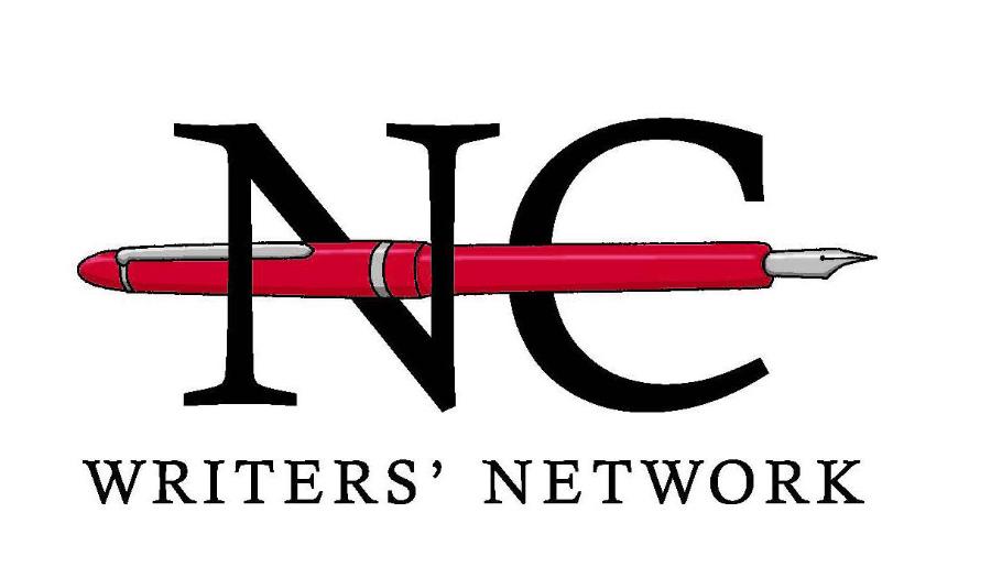 NCWN To Award Sally Buckner Emerging Writers' Fellowship