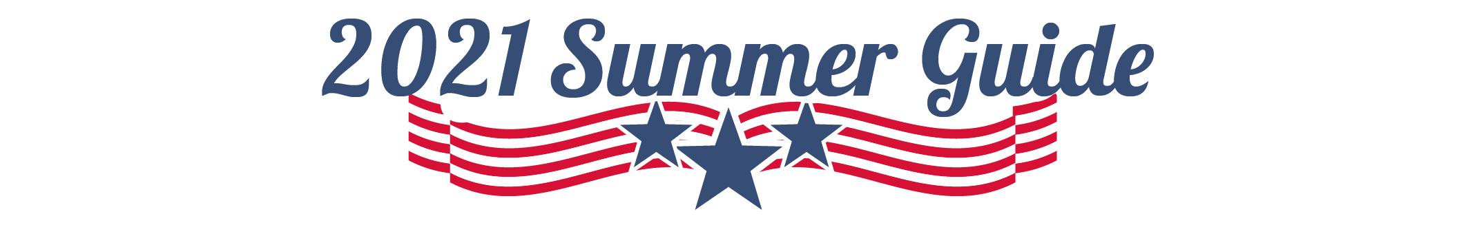 SummerGuide2021