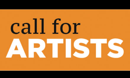 HUB Station Call For Artists For Festival Of The Arts By July 26