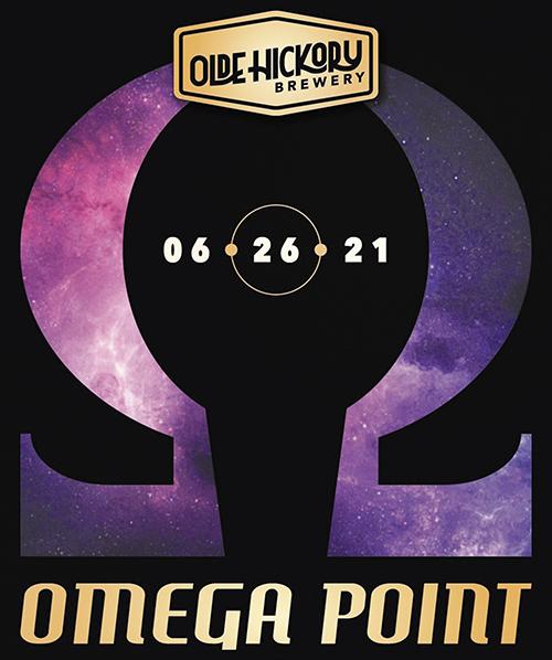 OHB Celebrates 25th