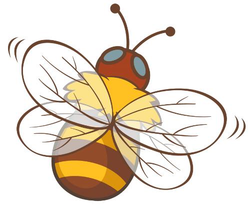 CSC Celebrates Pollinator Week