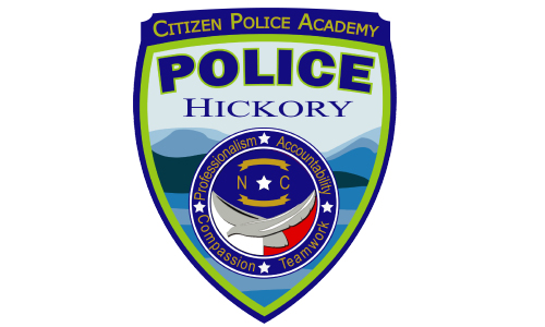HPD's 43rd Session Of Citizens' Police Academy, Apply By 8/31