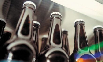 Join HMA For Free Beer & Wine Fridge Cleanout Today, 6/17