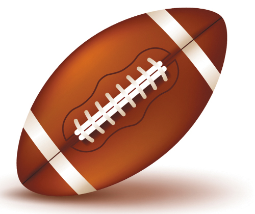 Register For Hickory's Youth Football