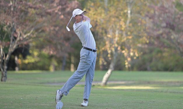 Carolina Caring To Hold Golf Tournament Fundraiser, Oct. 4