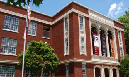 Hickory Museum Of Art Is Now Open Thursday Evenings