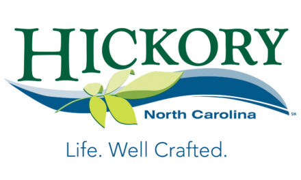 Hickory's Independence Day Office And Facility Closings