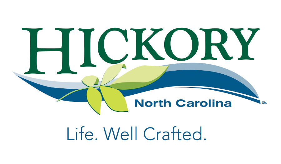 Partial Trail Closure For Hickory's Riverwalk Construction