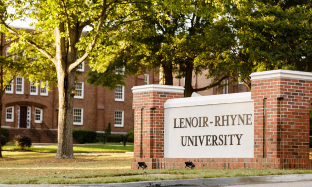 LRU To Require Covid-19 Vaccine For 2021-22 School Year