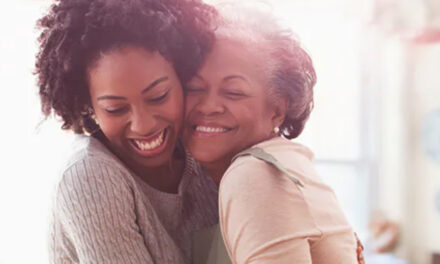 Carolina Caring Hosts Free Event In Memory Of Parents, June 5