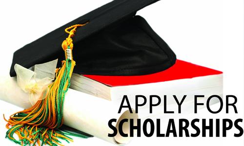 Hickory NAACP Scholarships