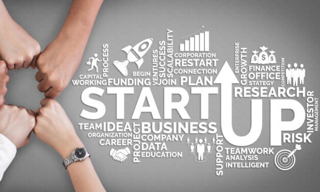 CVCC's Small Business Center To Host A Three-Part Series Online For Start-Ups, July 13-15