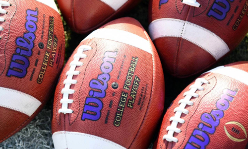 College Football Playoffs To Expand?