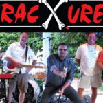 Concert In The Park & Cruise-in, Hudson's Windmill Park, 7/23