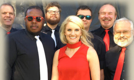 Town of Catawba's Cruisin' By The Tracks, Saturday, July 10