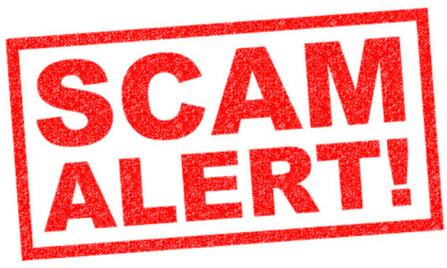 BBB Alert: Child Tax Credits Are Coming, And So Are The Scams!