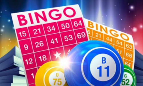 Senior Bingo And Brain Games Resumes At Beaver Library