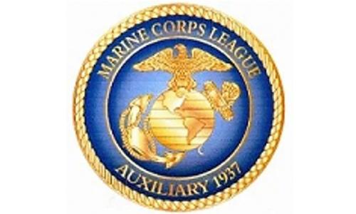Marine Corps League Auxiliary