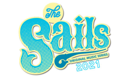 Sails Original Music Series Returns On Fridays, Starting 8/3