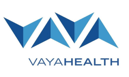 VayaHealth Hosts Two Training Sessions, Thursday, August 19
