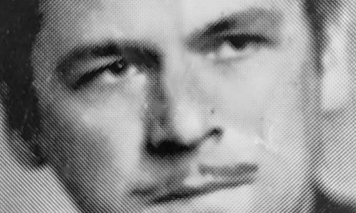 Wake Bridges – Hickory's Original  Gonzo Journalist