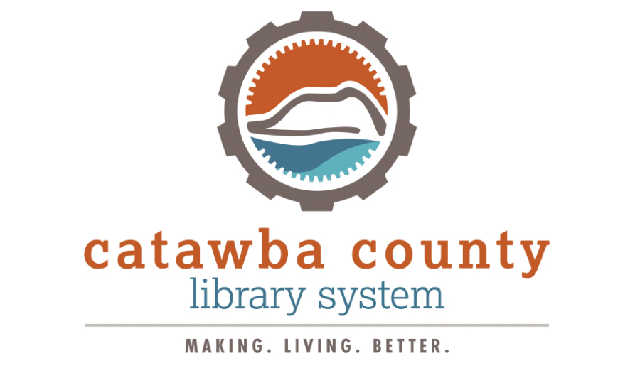 The Catawba County Library is Closing The Book On Fines