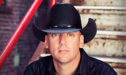 Statesville's Friday After 5 Concert Series Presents Darrell Harwood, 9/17