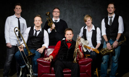 Denver And The Mile High  Orchestra, JE Broyhill, Fri., 9/24