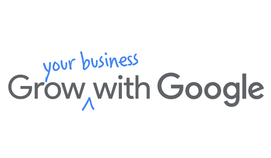 SBC Hosts Free Grow With Google Marketing Webinar, Sept. 14