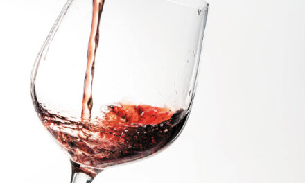 Save The Date For HCT Guild's Annual Wine Tasting, 10/19