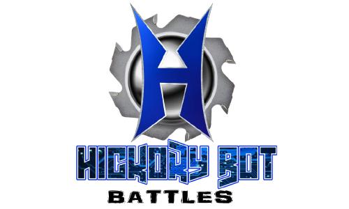 CSC's Hickory Bot Battles 2021 Set For September 24th & 25th