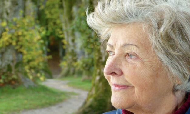 Learn About Long-Term Care Options For Older Adults, 9/30