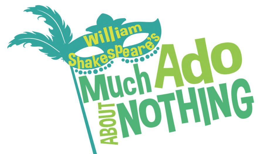 Much Ado About Nothing, Free, At Southside Park In Newton On October 1, 2, 8 & 9