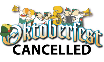 Hickory's Oktoberfest Cancelled