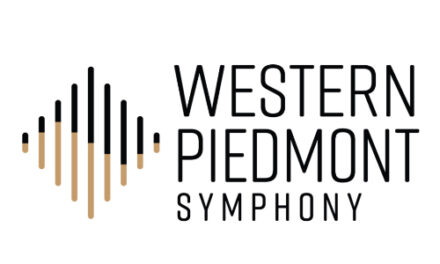 WPS Expands Youth Symphony With Debut Strings