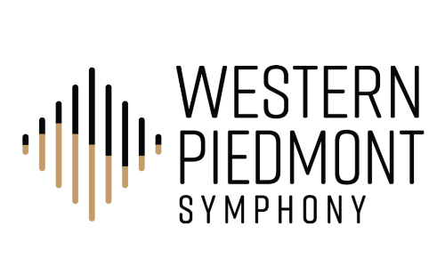 WPS Expands Youth Symphony