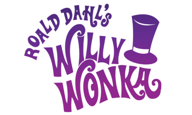 The Green Room Hosts Auditions For Roald Dahl's Willy Wonka, September 20 & 21