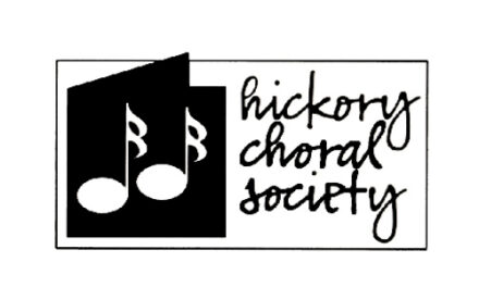 Hickory Choral Society's 2021 Fall Concert Rescheduled  For October 24, Under The Sails