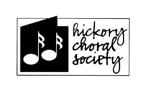 Hickory Choral Society's