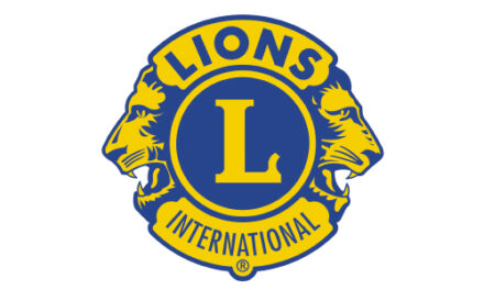 Lions Club Brooms And Camp Dogwood Raffle Tickets, Oct. 23