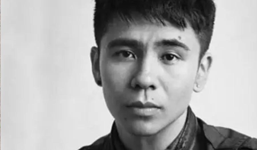 Visiting Writers Series Hosts Ocean Vuong On October 21