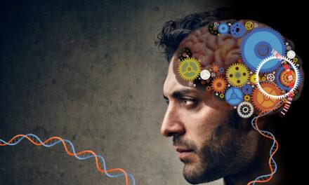 VayaHealth Announces Training Sessions On Schizophrenia, 10/21