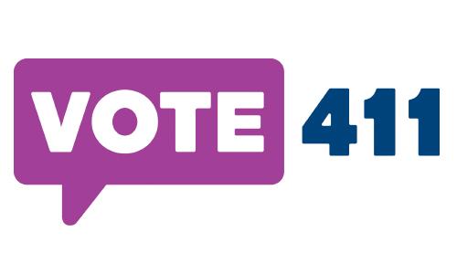 Free Voter Info