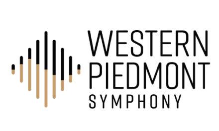 Western Piedmont Symphony's Opening Night